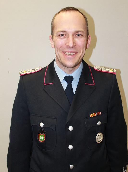 OBM Carsten Kranz