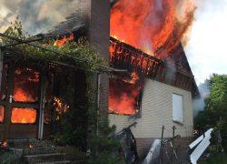 Gebäudebrand030716IMG_5915