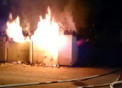 Garagenbrand160816_anhang4