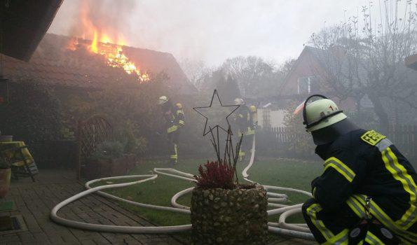 Bild: Feuerwehr Celle