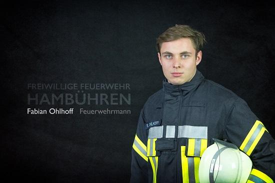 Fabian-Ohlhoff