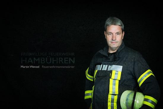 Martin-Wenzel