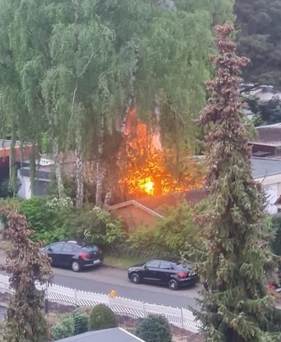 Garagenbrand3